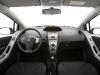 2007 Toyota Yaris (c) Toyota