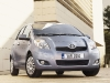 2010 Toyota Yaris (c) Toyota