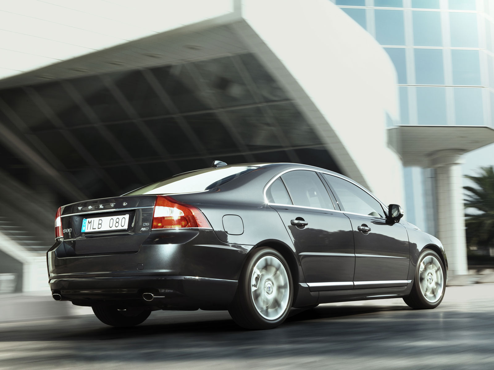 2006 volvo s80 3 2 related infomation specifications. Black Bedroom Furniture Sets. Home Design Ideas