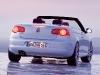 2006 VW Eos (c) VW