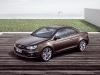 2011 VW Eos (c) VW
