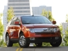 2007 Ford Edge (c) Ford