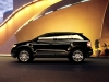 2010 Ford Edge (c) Ford