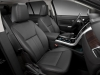 2011 Ford Edge (c) Ford