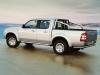 2006 Ford Ranger (c) Ford