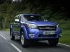 2009 Ford Ranger (c) Ford