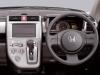 2006 Honda Zest (c) Honda