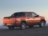 2007 Chevrolet Avalanche (c) Chevrolet