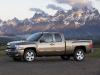 2007 Chevrolet Silverado (c) Chevrolet