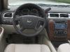 2007 Chevrolet Suburban (c) Chevrolet