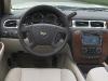 2007 Chevrolet Tahoe (c) Chevrolet