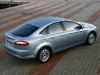 2007 Ford Mondeo (c) Ford