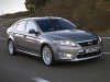 2010 Ford Mondeo (c) Ford