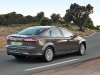 2011 Ford Mondeo (c) Ford