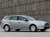 2007 Ford Mondeo Traveller/Turnier (c) Ford