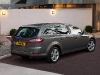 2011 Ford Mondeo Traveller/Turnier (c) Ford