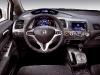 2010 Honda Civic Limousine Hybrid (c) Honda