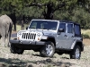 2007 Jeep Wrangler Unlimited (c) Jeep