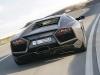 2007 Lamborghini Reventon (c) Lamborghini