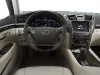 2007 Lexus LS (c) Lexus