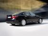 2007 Lexus LS 600h (c) Lexus
