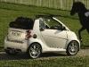 2007 Smart ForTwo Cabrio Brabus (c) Smart