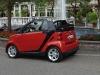 2007 Smart ForTwo Cabrio (c) Smart