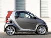 2009 Smart ForTwo Cabrio (c) Smart