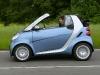 2010 Smart ForTwo Cabrio (c) Smart