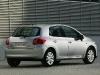 2007 Toyota Auris (c) Toyota