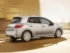 2010 Toyota Auris (c) Toyota