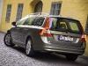 2009 Volvo V70 (c) Volvo