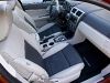 2008 Dodge Avenger (c) Dodge