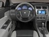 2010 Dodge Avenger (c) Dodge
