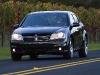2011 Dodge Avenger (c) Dodge