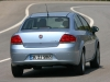 2007 Fiat Linea (c) Fiat