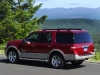 2007 Ford Expedition (c) Ford