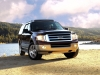 2008 Ford Expedition (c) Ford
