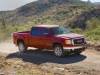 2007 GMC Sierra (c) GMC