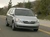 2009 Hyundai Entourage (c) Hyundai