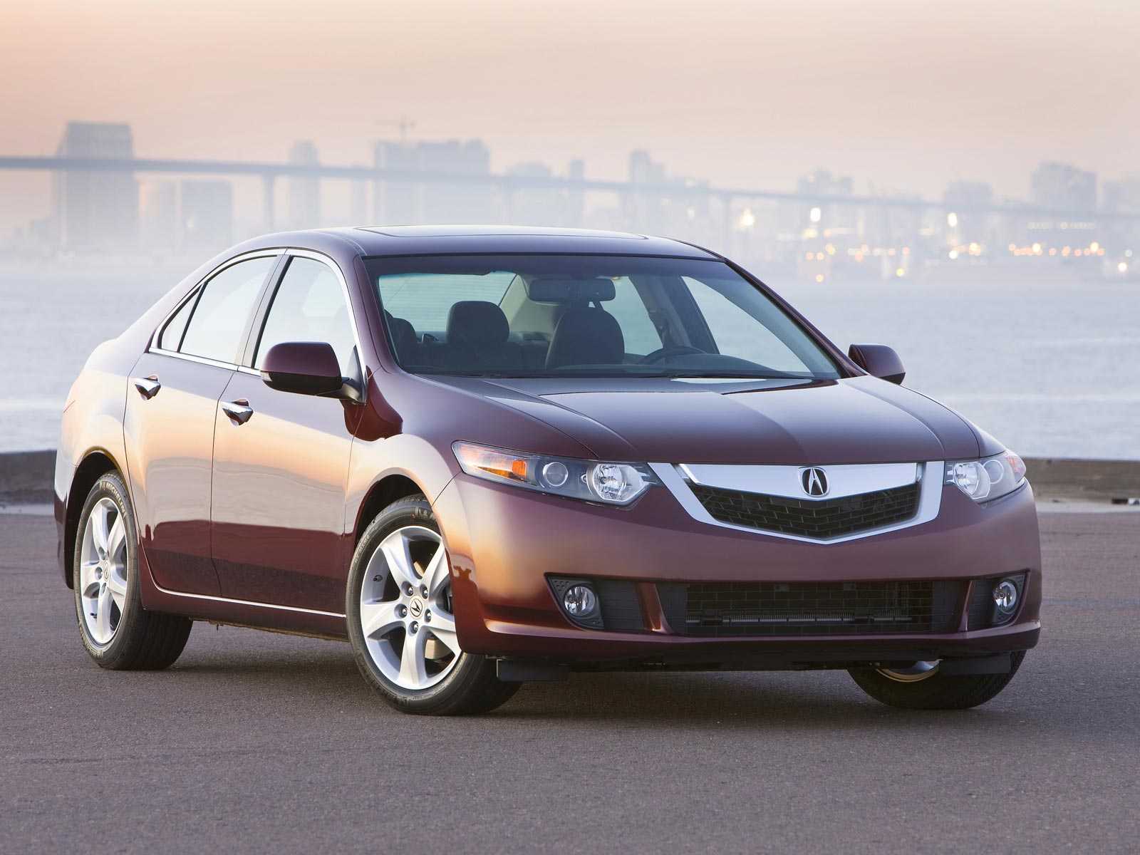 2008 acura tsx related infomation specifications weili automotive network. Black Bedroom Furniture Sets. Home Design Ideas