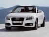 2008 Audi A3 Cabrio (c) Audi