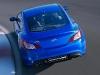 2010 Hyundai Genesis Coupé (c) Hyundai