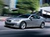 2011 Hyundai Genesis Coupé (c) Hyundai
