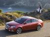 2008 Opel Insignia (c) Opel