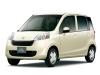 2009 Honda Life (c) Honda