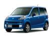 2009 Honda Life Diva (c) Honda