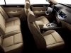 2010 Hyundai Genesis (c) Hyundai