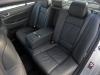 2012 Hyundai Genesis (c) Hyundai