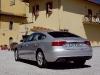 2009 Audi A5 Sportback (c) Audi